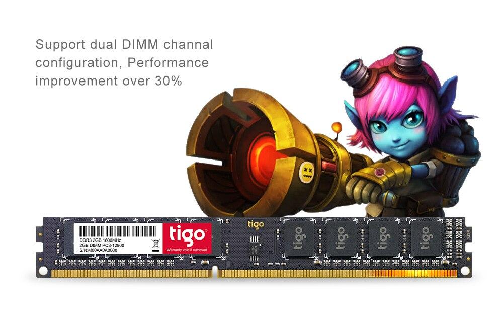 DDR3_05