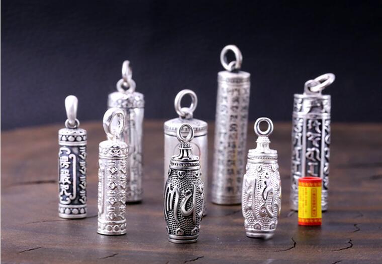 925-silver-gau-box-pendant0014a