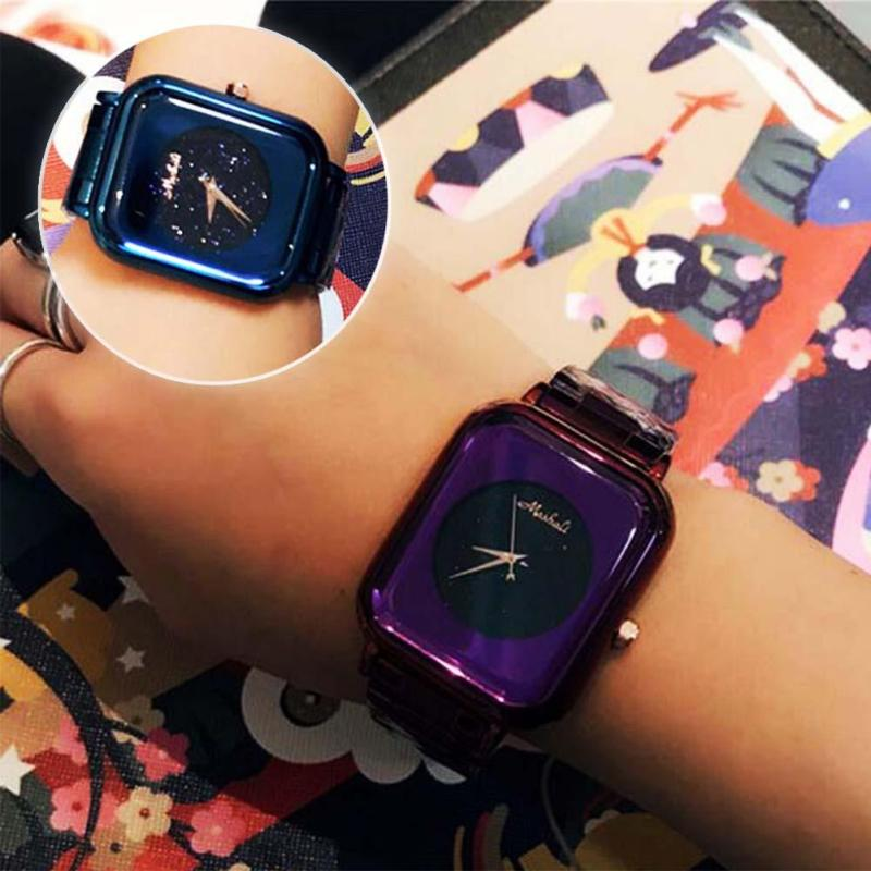 Woman Watches 2017 High Quality Elegant Dress Ladies Watch Waterproof  Sapphire Mirror Stainless Steel Mechanical Wristwatch D40<br>