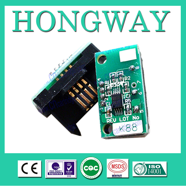 chip EPL-C8000 C8200 Drum  for Epson S051073 chip<br><br>Aliexpress