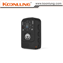 For Police Body Worn Recorder Model X2 Police DVR Camera Video Photo Sound Recorder Rotatable Camera HD LCD Screen Built in GPS