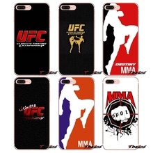 coque iphone xr mma