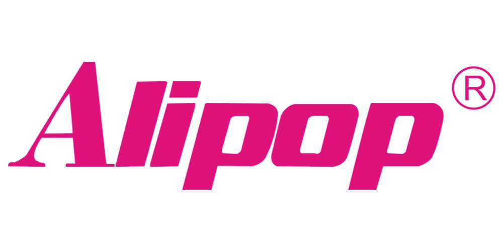 ALIPOP