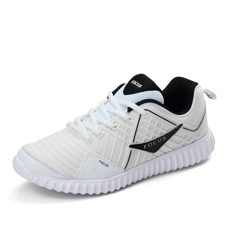New arrival authentic running shoes comfortable cheap men shoes quality sport shoes outdoor trainers<br><br>Aliexpress