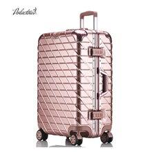 Жесткие чемоданы школьные рюкзаки для мальчиков 1 класс ортопедические фото