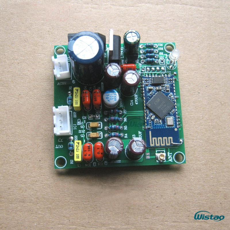 WHFBM-64215PCM(1l)_800