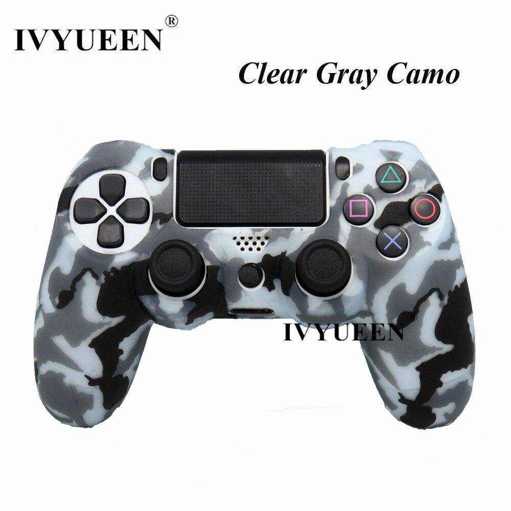 F clear gray camo1
