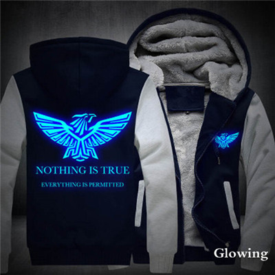USA-size-Men-Women-Assassins-Creed-Luminous-Jacket-Sweatshirts-Thicken-Hoodie-Coat-Clothing-Casual.jpg_640x640 (10)