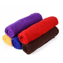 Hot Big Bath Towel Quick-Dry Microfiber Sports Beach Swim Travel Camping Soft Towel