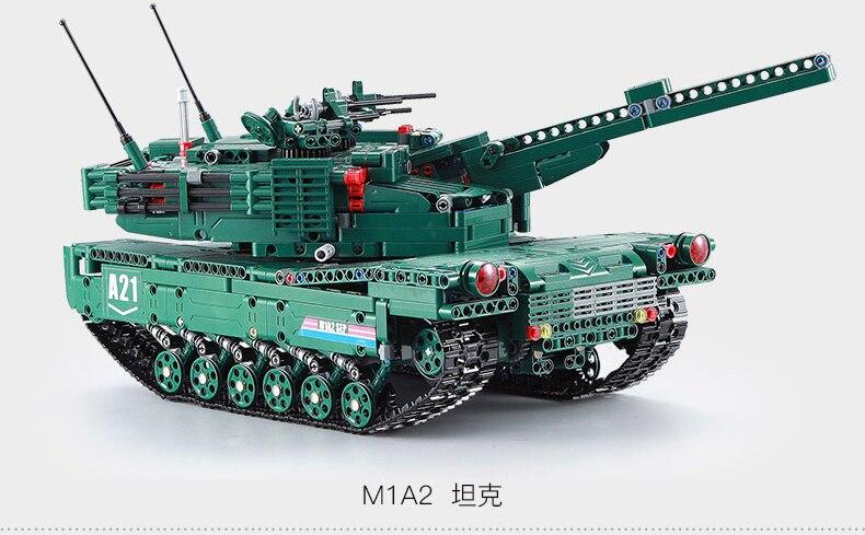 C61001-09