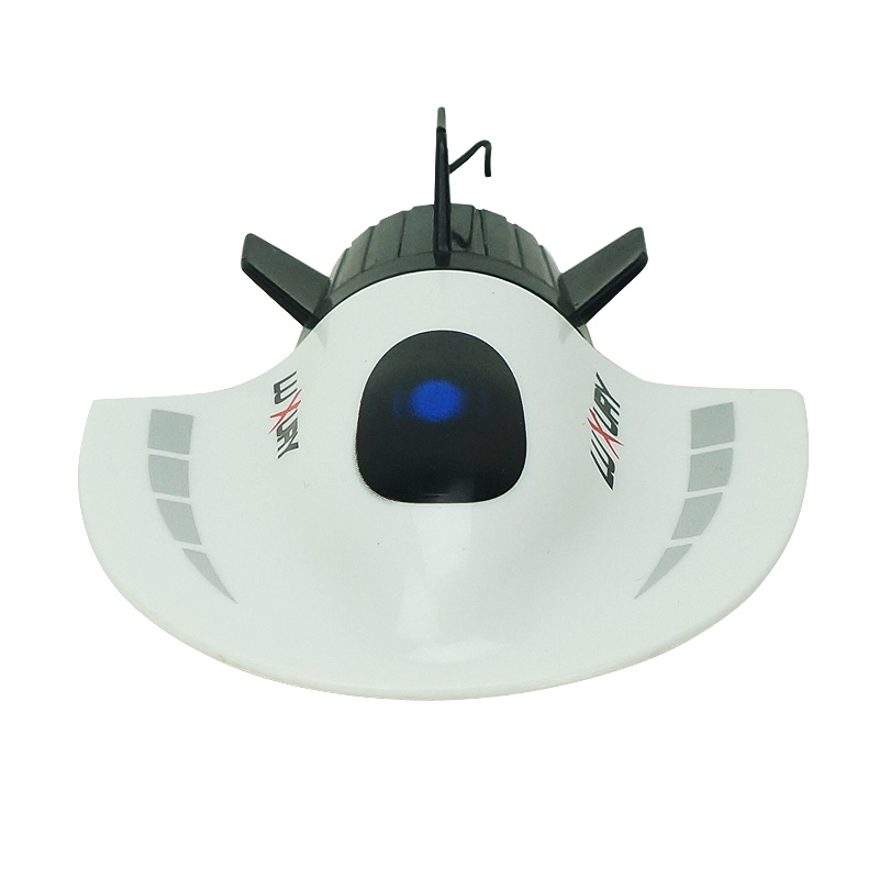 Speed-Radio-Electric-RC-Boat-Mini-Tourist-Submarine-Create-Racing-Boat-Toys-3314-27MHz-Radio-Submarine (3)