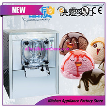 Free shipping 110v/220v taylor commercial hard ice cream machine price for sale