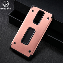 Mobile Phone Cases for Xiaomi Redmi Note 4 Global Version Redmi Note4 Cover Case Armor Kickstand Bag Skin Housing Shell Hood