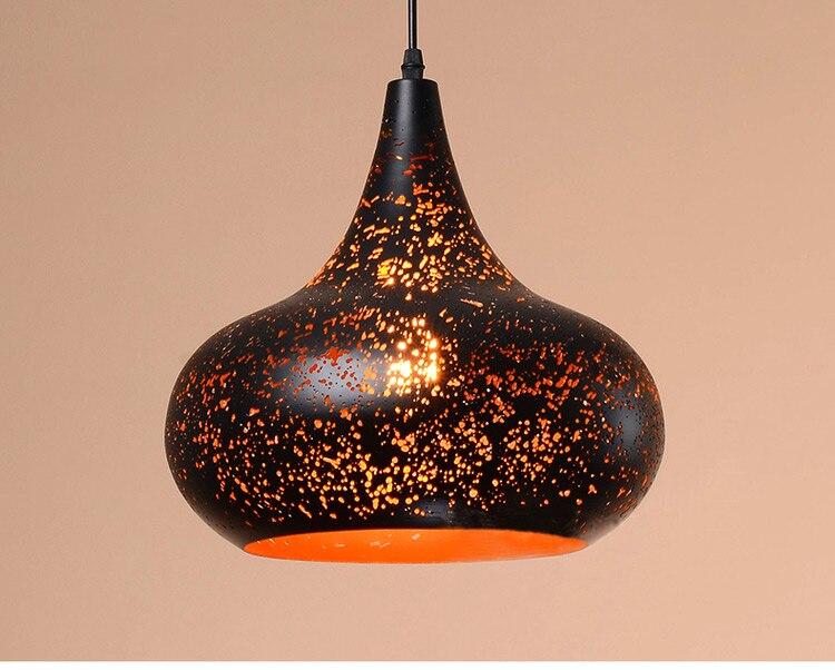 vintage pendant lamps (13)