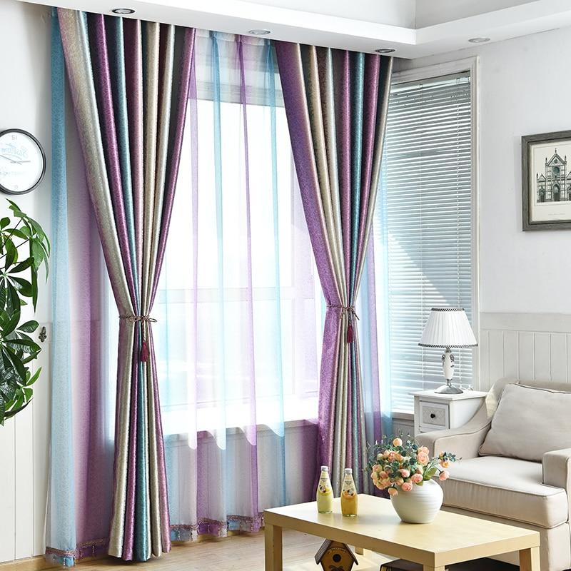Online buy wholesale blind machine from china blind for Order custom windows online