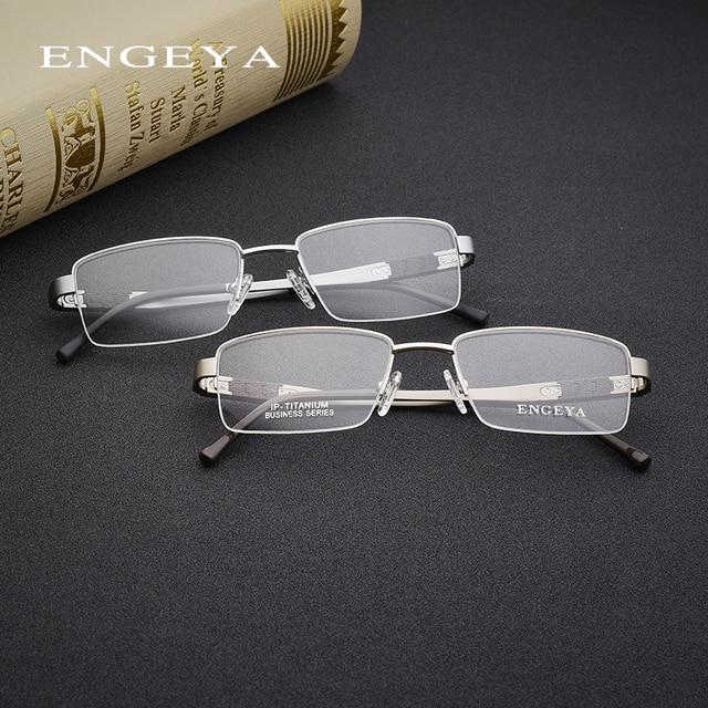 engeya healthy optical store small orders online store