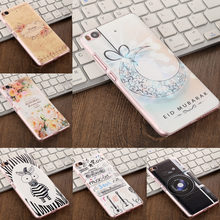 CYKE Brand Cool Design For Xiaomi Mi5s mi 5s Case Hard PC Plastic Back Cover Fashion Phone Cases For Xiaomi Mi 5s Hot Selling