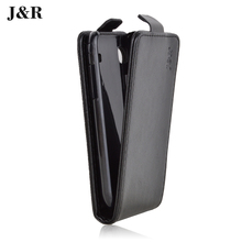 J&R Brand Leather Case For Samsung Galaxy S i9000 GT-I9000 S Plus i9001 GT-I9001 Cover for Samsung i9000 Case&Protective(China)