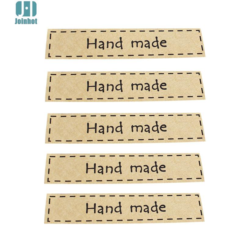 HAND-MADE5