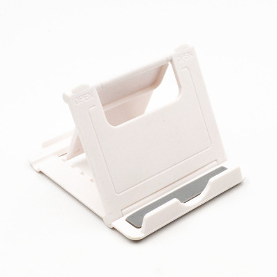 for-xiaomi-phone-holder-for-iphone-Universal-cell-desktop-stand-for-your-phone-Tablet-Stand-mobile.jpg_640x640
