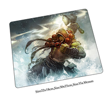 Hearthstone mouse pad Christmas gifts pad to mouse notbook computer mousepad Colourful gaming padmouse gamer to desk mouse mats
