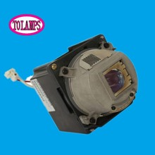 Projector lamp BULB L1695A SHP72 for HP VP6315 VP6320 VP6320b VP6320c VP6321 VP6325