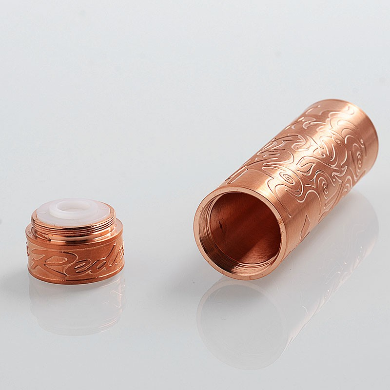 authentic-shield-cig-redemption-hybrid-mechanical-mod-rda-kit-copper-copper-1-x-18650-24mm-diameter (5)