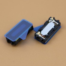YuXi Speaker Earpiece Receiver for Nokia C3 C5 C6 N97 5700 N96 5610 6500S E65 5320 Part Free Shipping 20PCS/lot(China)