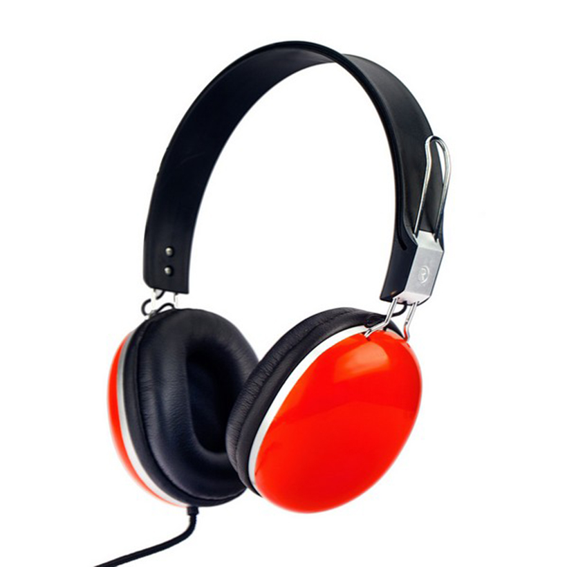 New Fashion Style headphone with microphone Volume Control Noise Cancelling Office Computer Surround Sound Channel USB Earphone <br><br>Aliexpress
