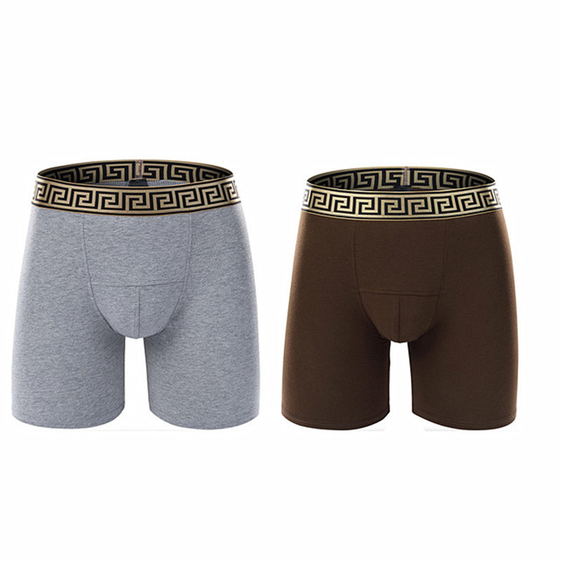 FEIXIU-Classic-Solid-Color-Coon-Sexy-Men-Underwear-No-Scratch-Soft-Large-Boxer-for-Man-Breathable.jpg_640x640