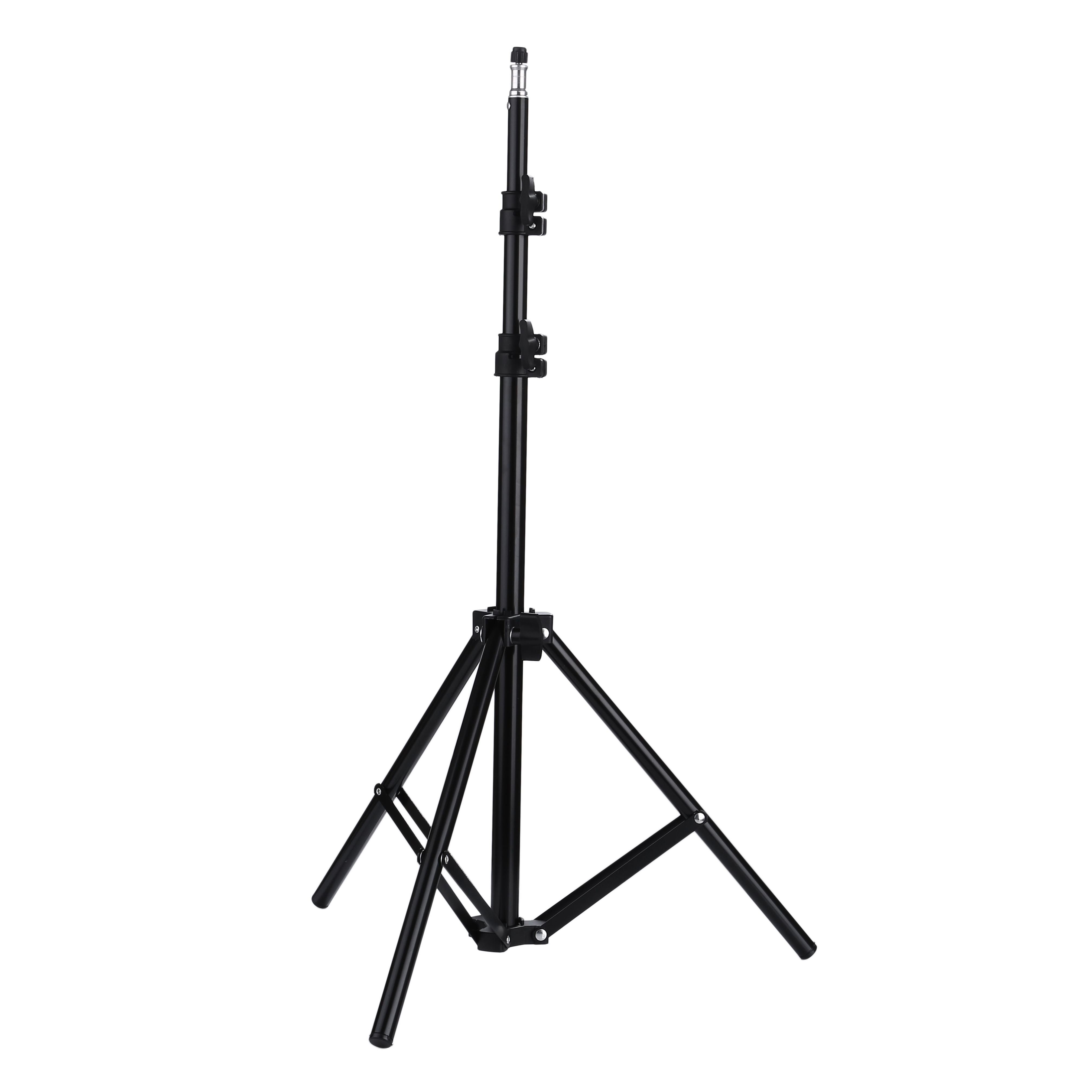 Tripod Softbox Light-Stand Camera Studio Adjustable Photo with 1/4 Screw-Head-63inch title=
