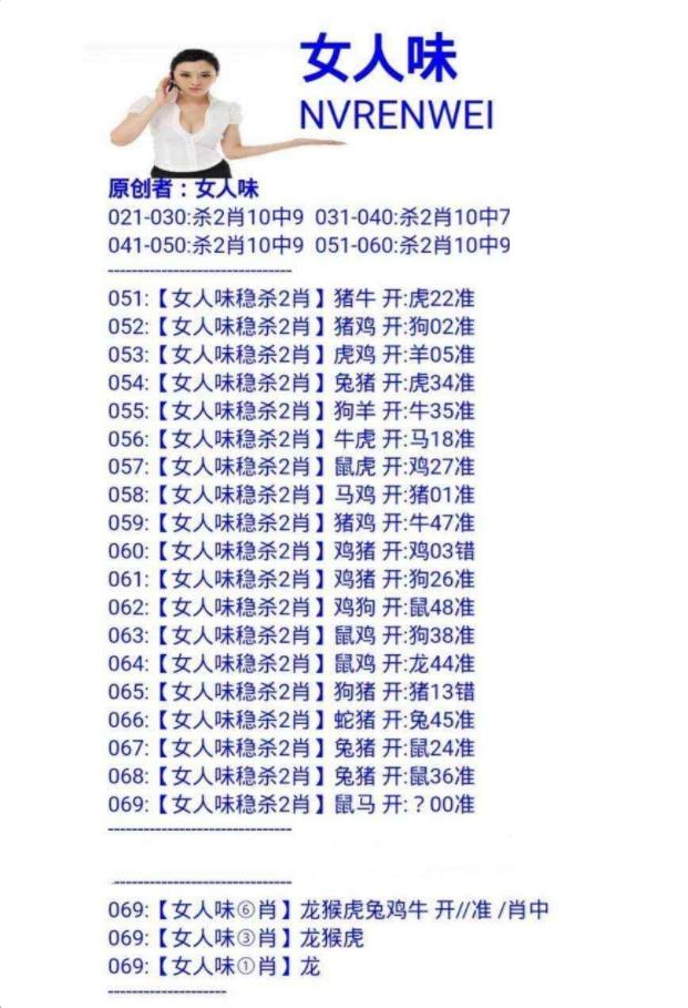 HTB1.ud_dB1D3KVjSZFy762uFpXaQ.png (621×909)