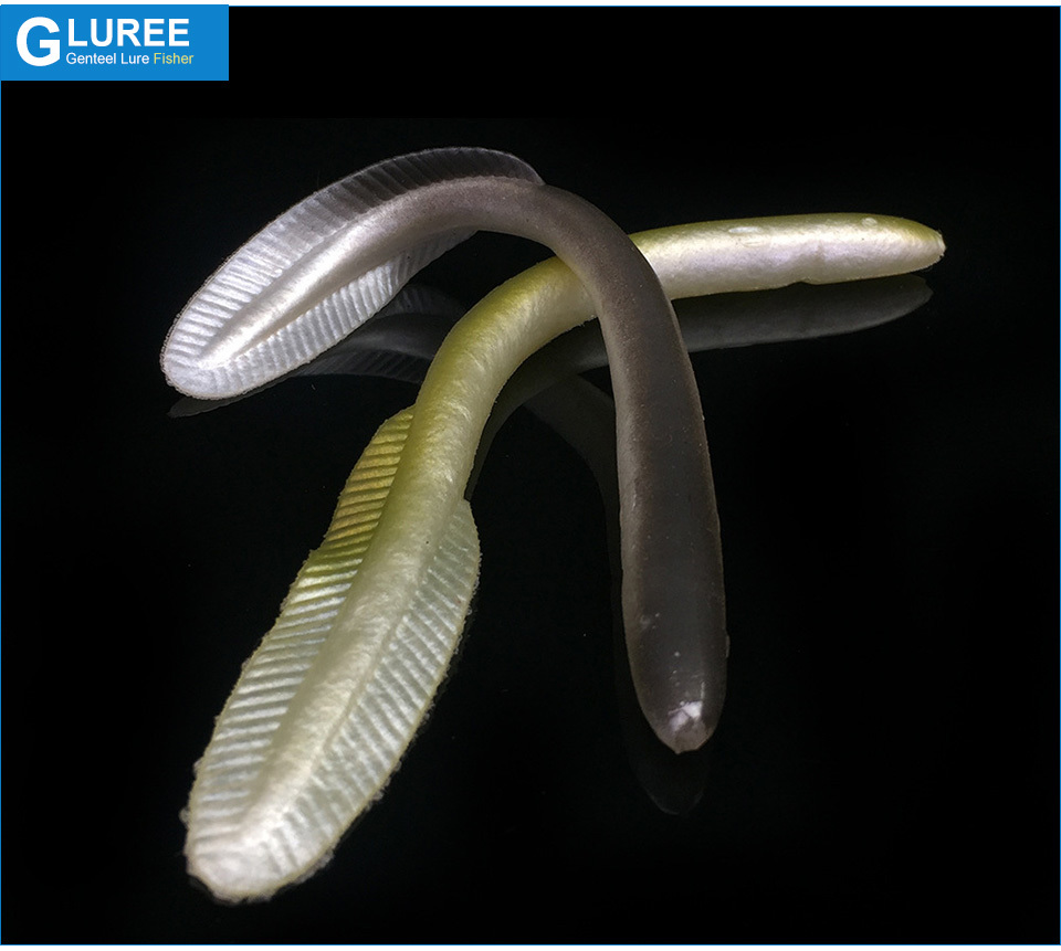GLUREE-1Pcs-16cm-10g-Small-Eel-Fishing-Lure-PVC-Saltwater-Soft-Baits-Simulation-Eels-Artificial-Bait-Carp-Fishing-Tackle._07