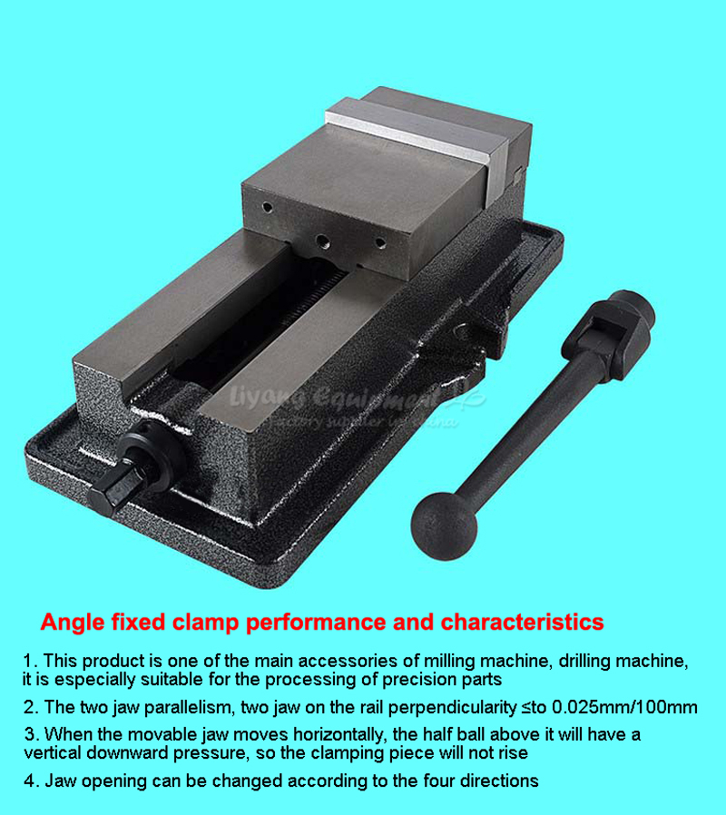 angle fixed clamp (3)