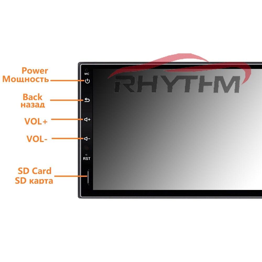 JOYING-7-PX5-Octa-Core-2GB-16GB-Android-6-0-Universal-Car-Radio-Audio-Stereo-GPS 3