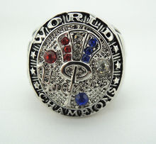 1963 New York Yankees World series Championship ring Great Gift For Men !!