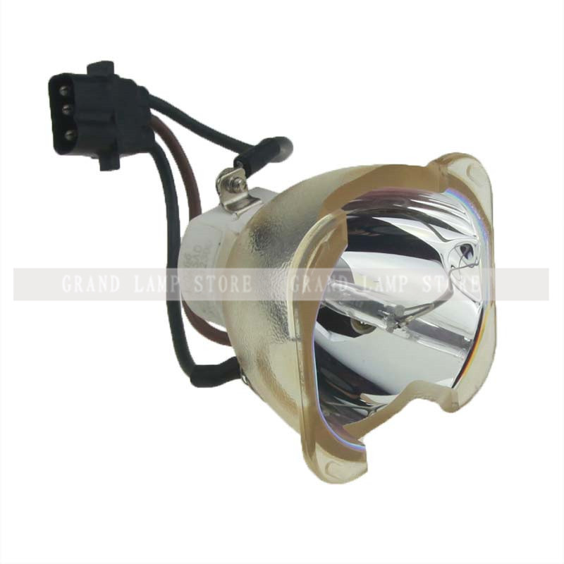 VLT-XD3200LP Compatible Projector Bulb Lamp for Mitsubishi WD3300/WD3200U/WD3300U/XD3200U/XD3300U/XD3500U Projector Happybate<br>