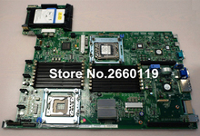 Server motherboard for IBM X3550 M2 43V7072 69Y5631 69Y4507 system board fully tested and perfect quality
