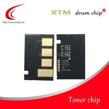 Printer chip workcentre 3550 manufacturer toner reset chip for xerox  06R01529  South America Eastern Europe   Africa