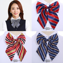 Korean airline stewardess lady business service desk bank Gaestgiveriet Hotel occupation bow bow(China)