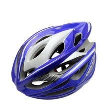 5 Color Special Price! LAPLACE A6 Bicycle Cycling Helmet Bicicleta Capacete Casco Ciclismo Para bike Helmet(China)
