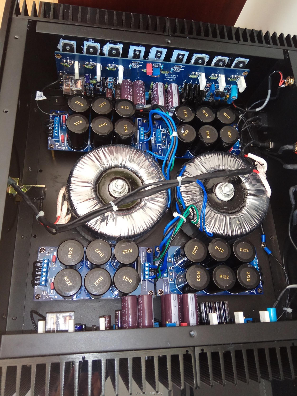 YS-Audio_KSA100PD_power_amp_3-3