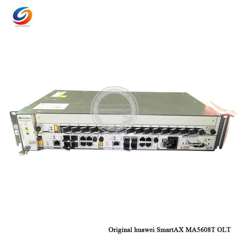MA5608T-03