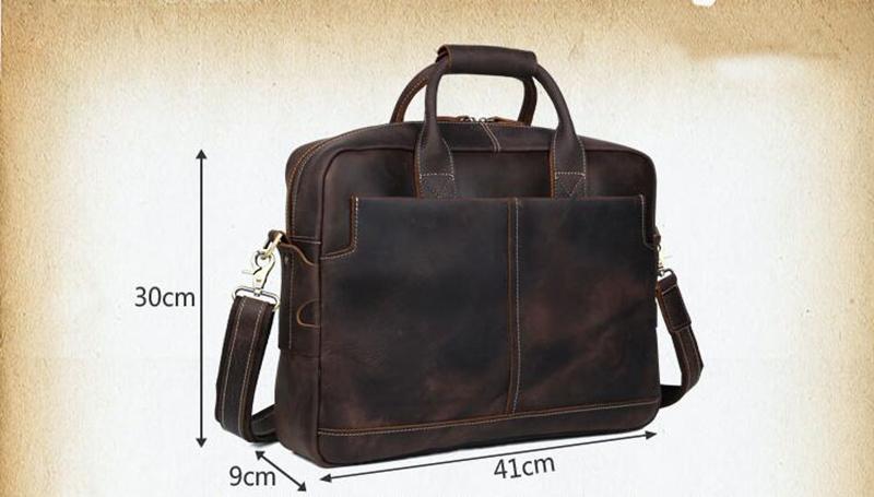 handbag-067 (3)