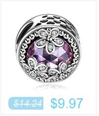JewelryPalace 925 Sterling Silver Earrings Anniversary Channel Eternity Earrings New Fine Jewelry Gift For Girlfriend 2018 Hot