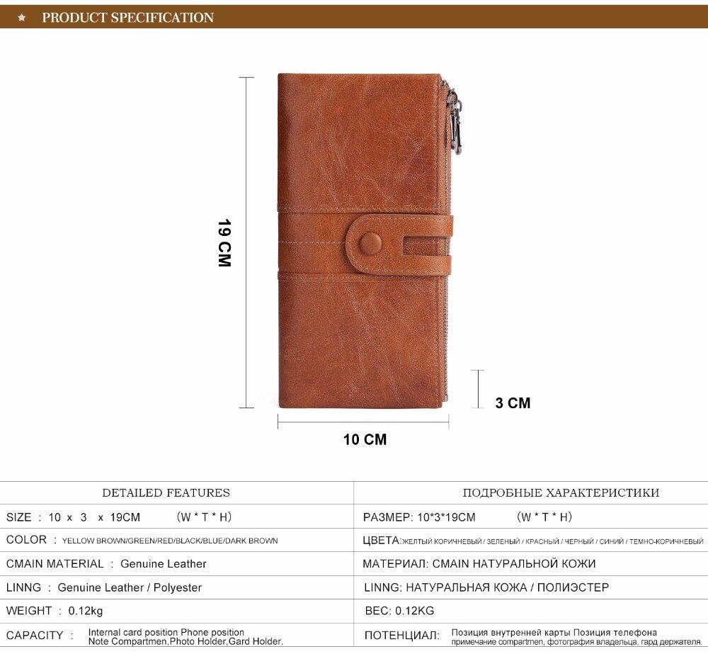 lady's wallet (32)