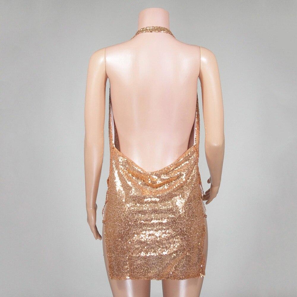 sequin dress (12)