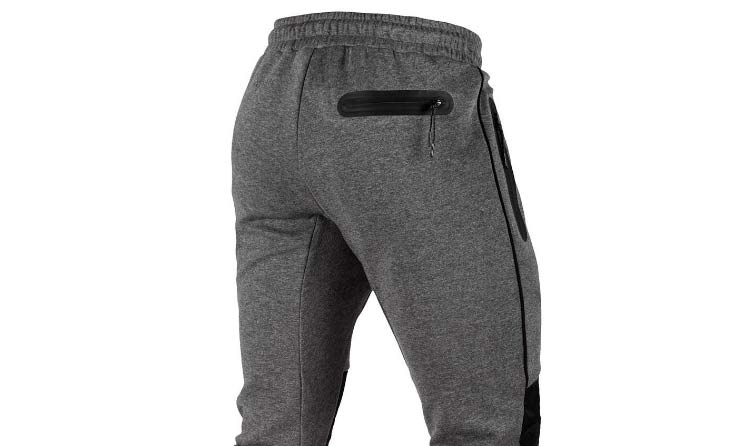 Mens-Running-Fitness-Pants_16