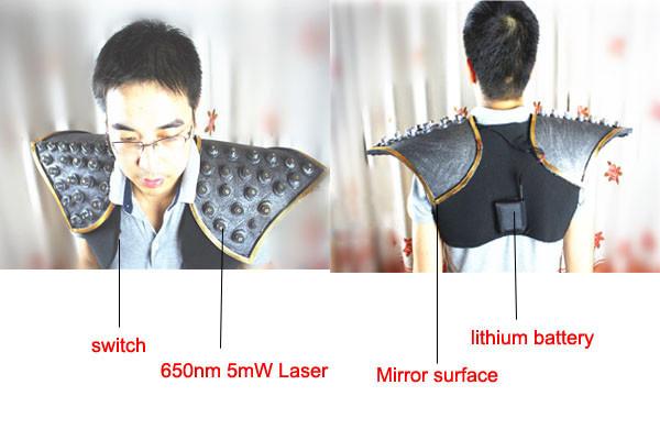 Laser cloth-slong light (1)