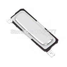 Home Menu Return Button Key Keypad Repair flex cable Replacement for Samsung Galaxy S4 I9505 i9500 I337
